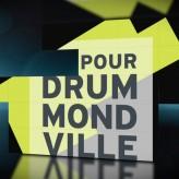 Pour Drummondville