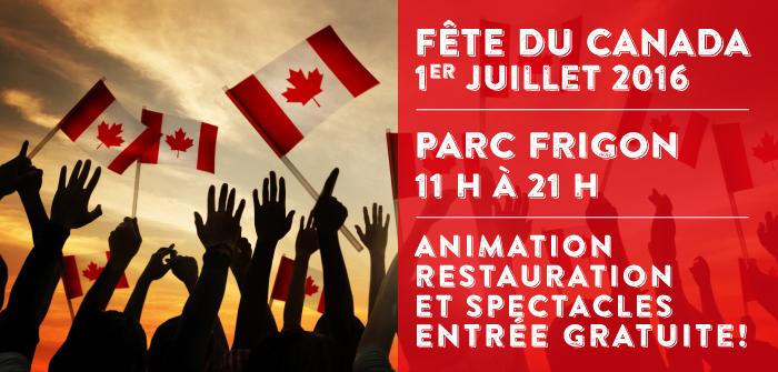Centre-comm.-St-Pierre--1-juillet