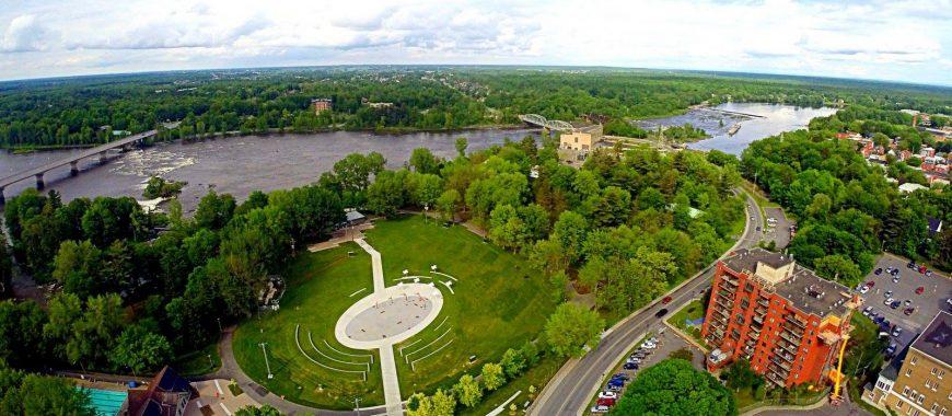 Nouvel horaire du 7 au 18 juillet l 39 acc s au pont cur for Horaire piscine pont l abbe