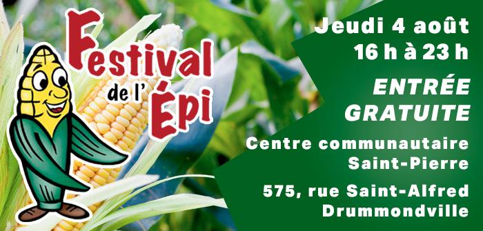 Festival-de-l-Epi-Annonce-site-web-Drummondville