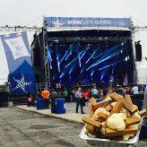 festival poutine
