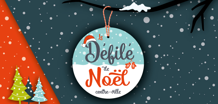 defile_noel_2016_evenement