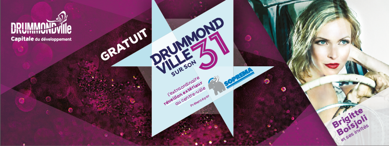 drummondville_sur_son_31_evenement
