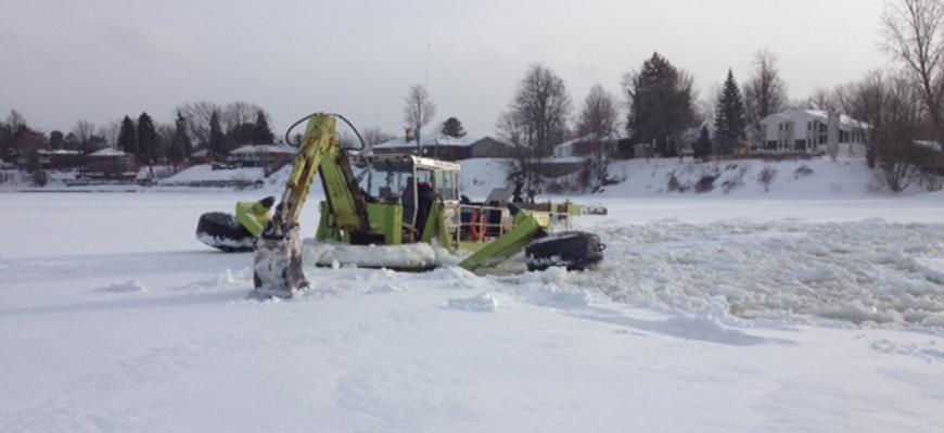 Bris de glace archives ville de drummondville for Garage bris de glace