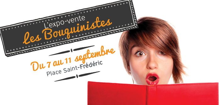 Bouquinistes_2016_Evenement