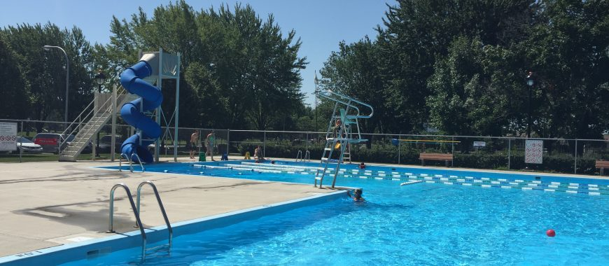installations aquatiques prolongement de l horaire estival pour la piscine saint jean baptiste. Black Bedroom Furniture Sets. Home Design Ideas